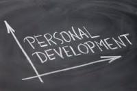carti de dezvoltare personala