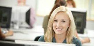 5 modalitati de a-ti creste nivelul de energie la locul de munca