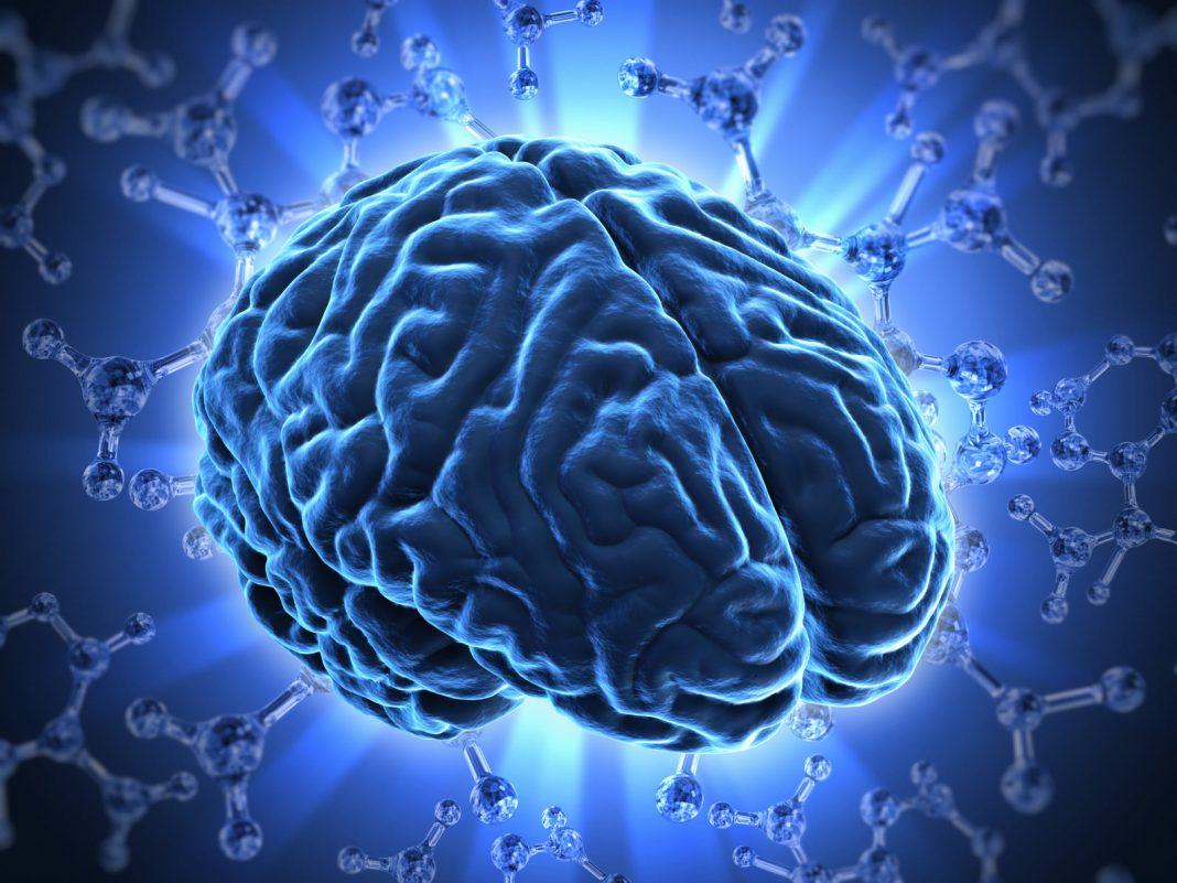 5 mistere despre mintea umana