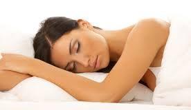 Somnul cat de important este pentru organismul nostruSomnul cat de important este pentru organismul nostru