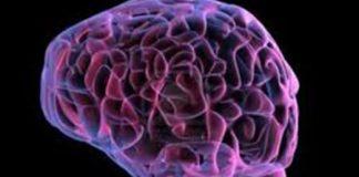 care-este-legatura-dintre-creierul-uman-si-spiritualitate