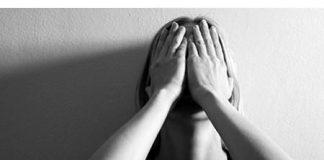 10 dependente de care nu esti constient