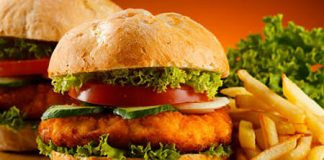 sfaturi pentru a renunta la obiceiurile alimentare nesanatoase