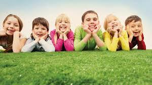 Editura Herald Prieteni buni dusmani aprigi Sa intelegem viata sociala a copiilor
