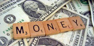 abundenta, relatia cu banii