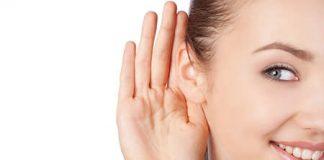 ascultarea activa leapsa care ne ar putea salva relatiile