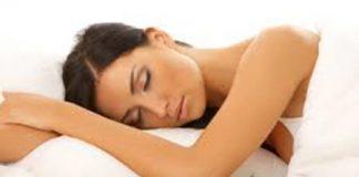 4 mituri despre somn te pot ajuta sa scapi de insomnie