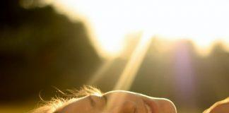Karma si reincarnarea cheia catre evolutie spirituala si iluminare Editura Vidia