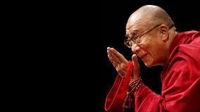 Mintea linistita si senina Sanctitatea Sa Dalai Lama Editura Herald