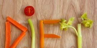 de ce dieta da gres de obicei