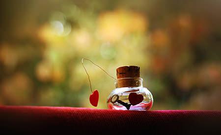 15-povestioare-impresionante-despre-viata-si-iubire