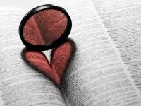 De Dragobete, va invitam sa sarbatorim iubirea prin intermediul unui concurs realizat cu Editura Trei.