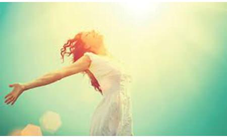 50-de-comportamente-care-te-impiedica-sa-fii-fericit