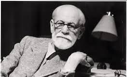 Sigmund Freud Despre psihanaliza