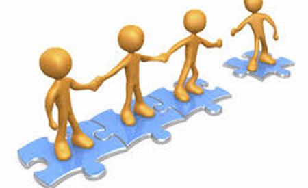 de-ce-este-importanta-dezvoltarea-personala-in-organizatii