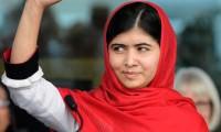 Cu siguranta multi dintre voi ati auzit despre Malala, o tanara pakistaneza in varsta de 16 ani care a revolutionat educatia si societatea in care a trait prin luptele sale impotriva discriminarii femeii.