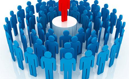 miturile leadershipului