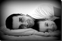 Scrisoarea unui tata catre fiul sau