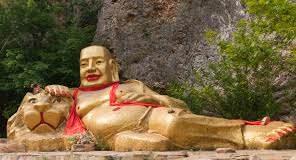 Buddha, Casanova si cu mine o karma cu peripetii Editura Philobia