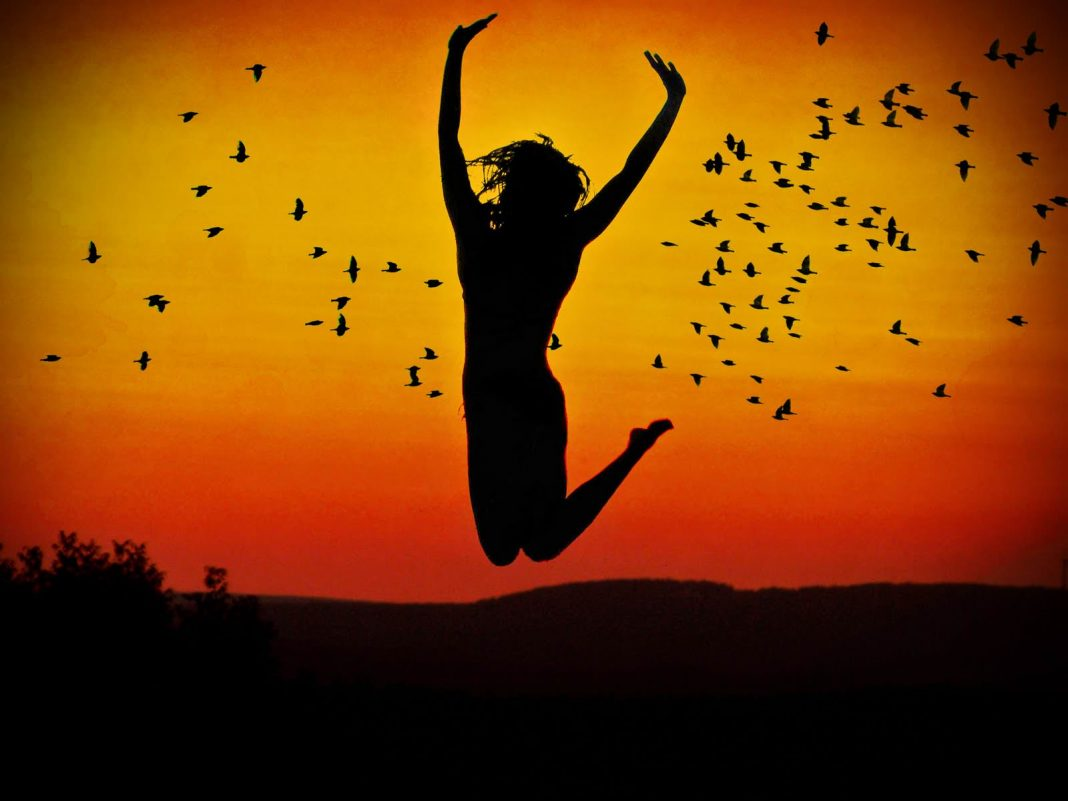 Evolutie spirituala Omul care voia sa fie fericit Editura Philobia