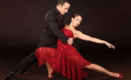 ce-m-a-invatat-tango-ul-despre-relatii