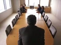 Unul dintre cele mai importante aspecte pe care nu il cunoastem despre leadership este imprevizibilul pe care inteligenta emotionala il aduce in viata oricarui lider.