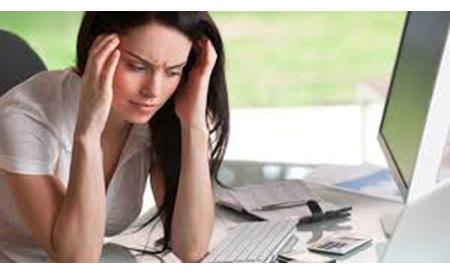 este stresul cronic noua modalitate de a ne trai viata