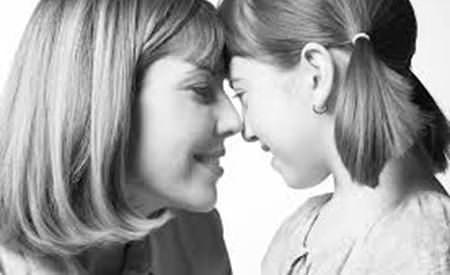 5-lucruri-de-care-copiii-au-nevoie-de-la-parinti-pentru-a-se-simti-valorizati