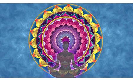 7 site-uri unde poti asculta muzica de relaxare si de meditatie
