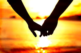Psihologia cuplului Ne despartim sau ramanem impreuna