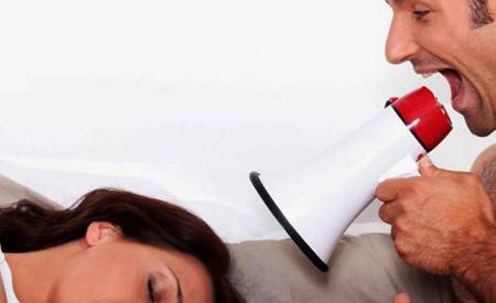 comunicare_in_cuplu_7_lucruri_pe_care_ar_trebui_sa_le_spui_partenerului_tau