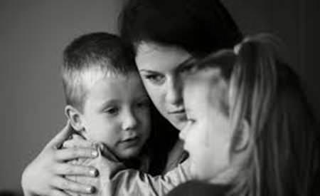 despre familie cum se mostenesc traumele prin intermediul secretelor de familie