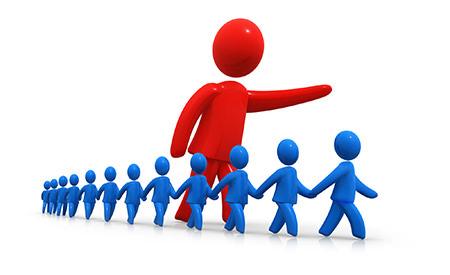 despre leadership 5 sfaturi pentru orice lider