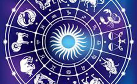 interviul saptamanii despre astrologie cu vrajitoarea electrica