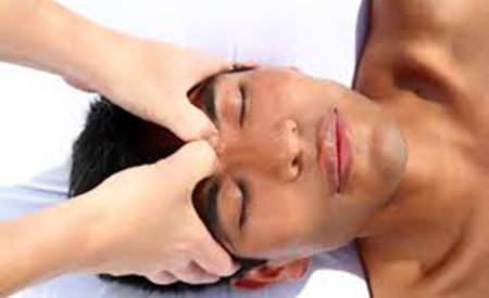 interviul saptamanii despre blandete si vindecare prin terapia craniosacrala