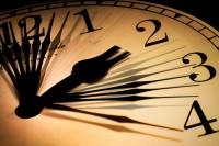 Oare in ce capcana cadem incat afirmam de prea multe ori ca nu avem timp?