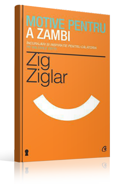motive pentru a zambi