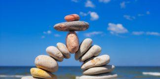 plan de dezvoltare personala si spirituala pentru incepatori