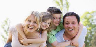 recomandare seminarii de parenting cu Doriana Silvia Souca