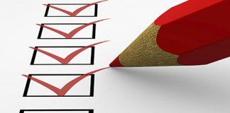 listei de obiective ce inseamna un obiectiv profesional.jpg