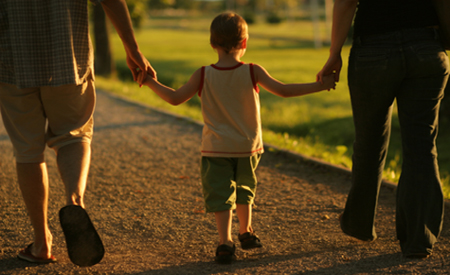 respectul si fermitatea in comunicarea parentala