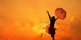 Fericirea curs de buzunar (partea a II-a) statusuri de fericire