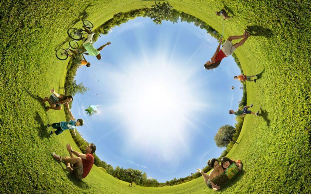 Life-Circle-funny-wallpapers-fun-wallpapers-1280x800