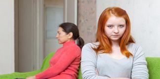 parinti si copii cum poti evita si:sau media un conflict parental