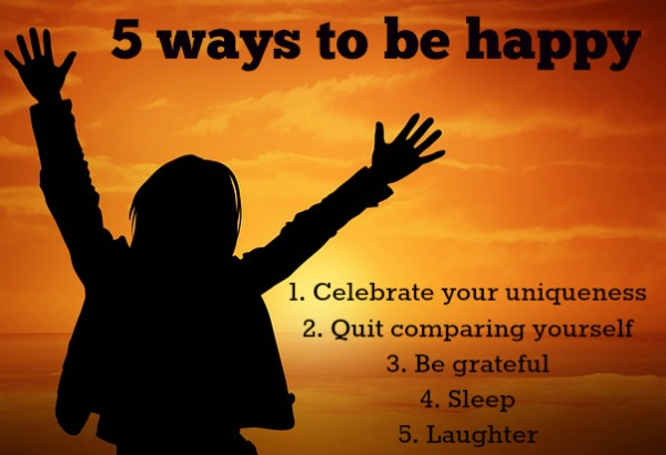 statusuri fericire 3