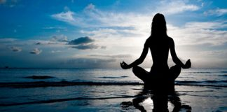despre meditatie instrumente si tehnici
