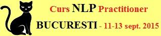 NLP Maria Cotoi Bucuresti