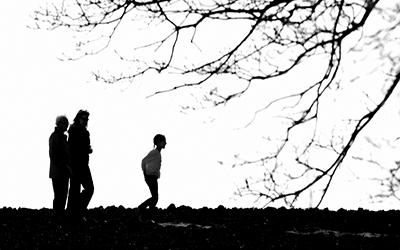 trauma psihica si transmiterea transgenerationaa