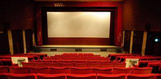Filme care merita vazute cele mai frumoase scene motivationale