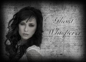 ghost-whisperer